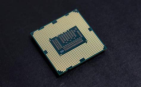 i5 3570k sockel i5 3570k processor review product gallery