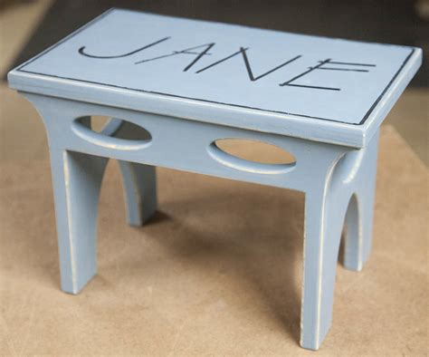 step stool to get into bed kronos robotics
