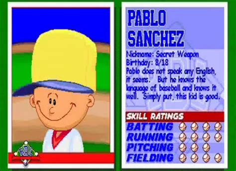 where are they now what the backyard sports would be