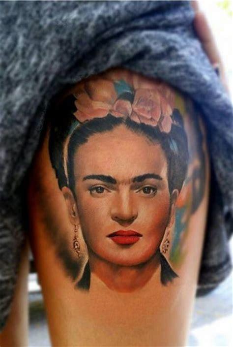 tattoo karlo instagram frida kahlo d 246 vmesi google da ara frida pinterest