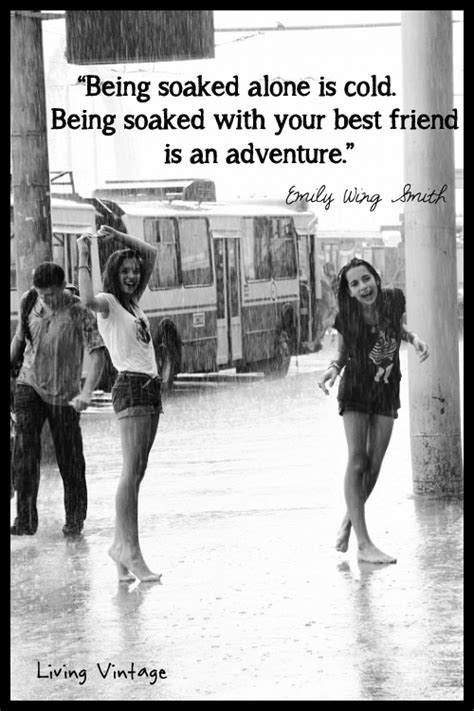 cold best friends friendship quotes quotesgram