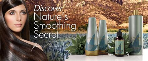 agave smoothing treatment reviews agave oil treatment stella luca