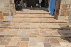 flagstone colors crab orchard flagstone color information rocky ridge