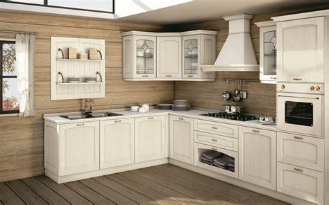 cucine co creo kitchens lube store vicenza