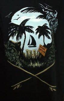 palm tree skull skulls pinterest trees skulls and