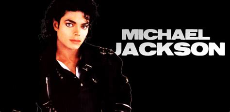 michael jackson pictures biography albums filmography news michael jackson quot michael quot album first week sales