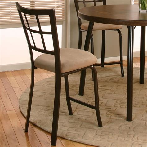 Cramco Furniture cramco inc cramco dinettes vision 24 quot counter stool w