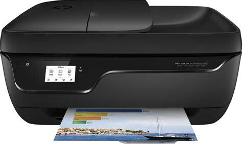 Hp Printer Deskjet Ink Advantage 3835 Hitam hp deskjet ink advantage 3835 exasoft cz