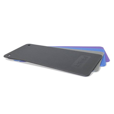 12 Mm Mat by Small Supasoft Studio Aerobic Mats 12mm Shop All Studio