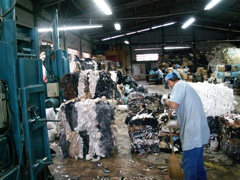 wastes generated in the leather products industry