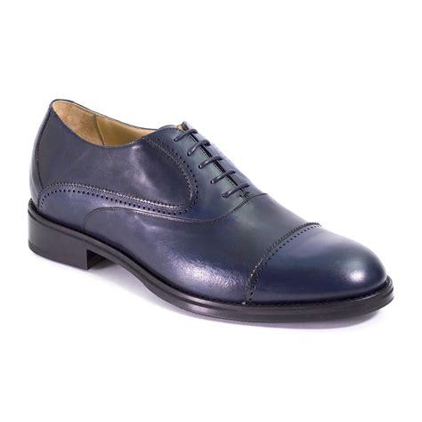scarpe con rialzo interno scarpe con rialzo interno guidomaggi scarpe classiche