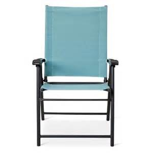 room essentials folding chair patio chairs target