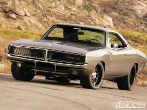 1969 Dodge Charger Specs 301 Moved Permanently
