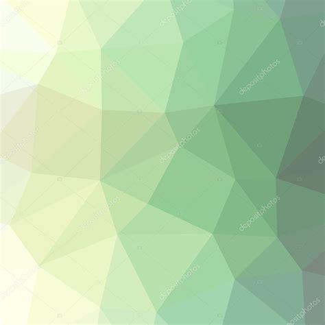 imagenes abstractas claras los tri 225 ngulos de fondo color verde claro patr 243 n