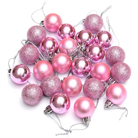 buy pink tree popular pink ornaments buy cheap pink