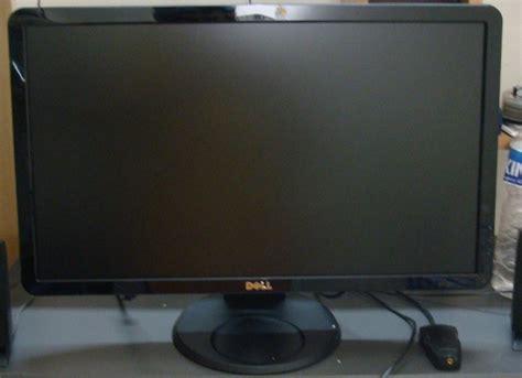 Monitor Lg E1642c dell s2409w 24 review dell s2409w 24 price india