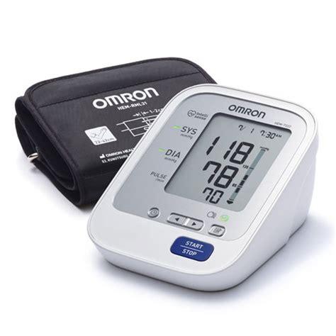 Blood Pressure Monitor Omron Omron Hem6121 Basic Wrist Blood Pressure Monitor Omron Healthcare