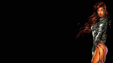 wallpaper witchblade anime witchblade full hd wallpaper and background 1920x1080