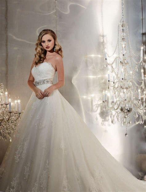 Schöne Brautkleider by Standesamtkleider F 252 R Die Braut Standesamtkleider F R Die
