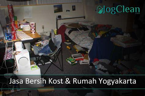 Vacuum Cleaner Di Yogyakarta cleaning service rumah di jogja jasa bersih kost rumah