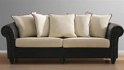 couches nashville value furniture gallery furniture stores 303 e