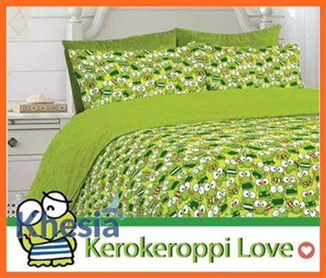 Kain Sprei Katun Dino Lucu disini jual bed cover murah dan bagus pilihan motif terlengkapgorden karakter jual gorden