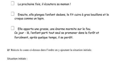 six contes franã ais simplifiã s 3 de maupassant 2 de daudet 1 de beaumont edition books ecrire la situation initiale d un r 233 cit ce2 exercices