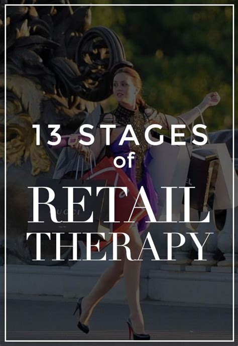 More Retail Therapy For best 25 retail therapy quotes ideas on retail