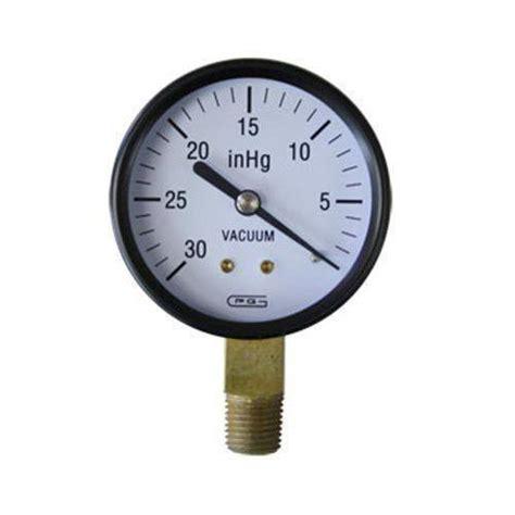 Vaccum Pressure vacuum pressure ebay