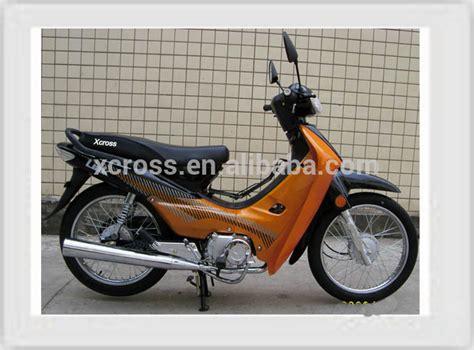 50ccm Motorrad Zu Verkaufen by Klassische Chinesische Billige 50ccm Motorr 228 Dern 50cc