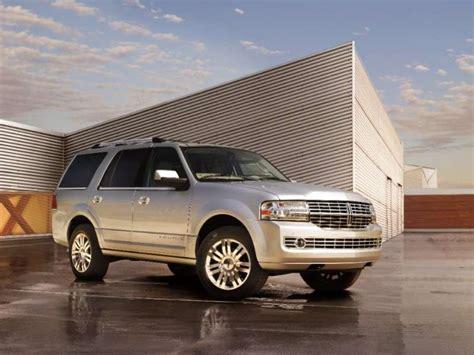 best cargo space suv best cargo space luxury suv html autos post