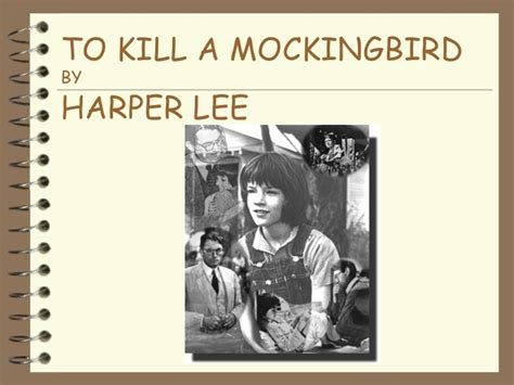 education themes in to kill a mockingbird to kill a mockingbird