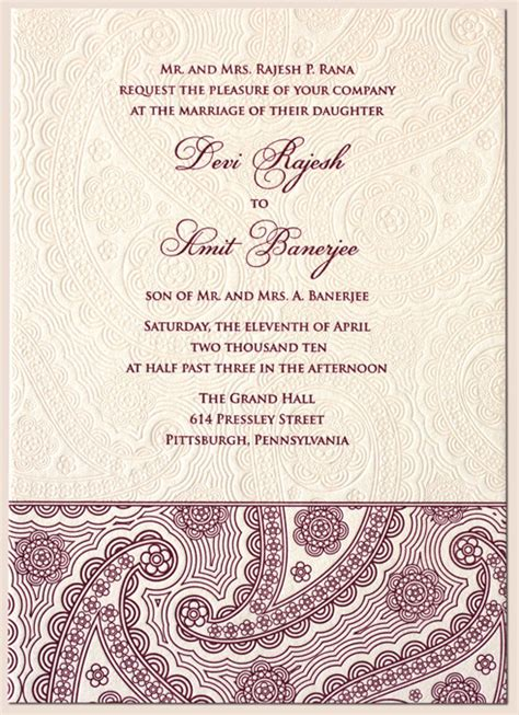 wedding invitation cards creation wedding card invitation theruntime