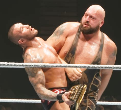 Kaos Big Size Bigman Attack the authority luta profissional wikip 233 dia a