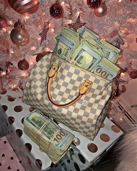 pin  miller      money stacks money bag money cash
