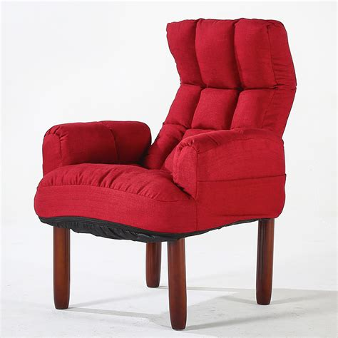 accent chairs with arms for living room living room chairs with arms accent chairs for bedroom