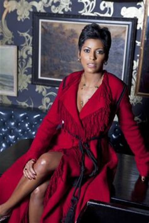 tamara on today shows hair 1000 images about tamron hall love her style on