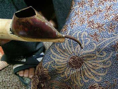design batik canting how to make batik canting