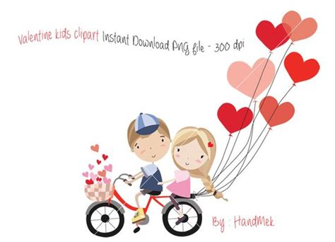 clipart san valentino clipart s clipart day
