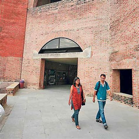 Mba Institutes In Ahmedabad by Indian Institute Of Management Ahmedabad To Start