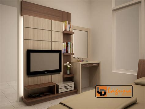 design backdrop tv backdrop tv part 1 laguna design