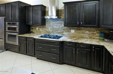 beautiful backsplashes kitchens beautiful backsplash ideas studio design gallery best design