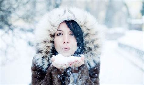 Beat Beautiful Winter Skin by Moisturisers Serums And Creams 11 Best Products