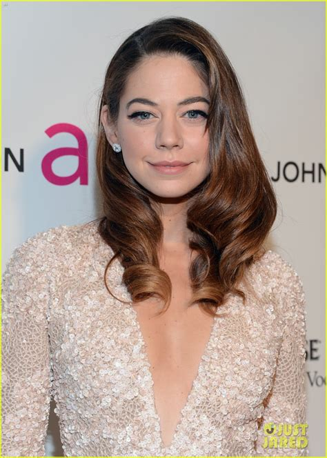 analeigh tipton tattoo the gallery for gt analeigh tipton says