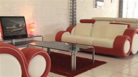meuble salon salle a manger moderne table a manger rustique tendance tapisserie peindre meuble