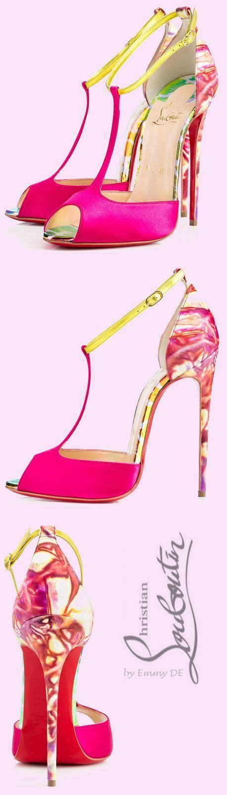 Dear Fashion Discount Louboutins by 25 Best Ideas About Womens High Heels On