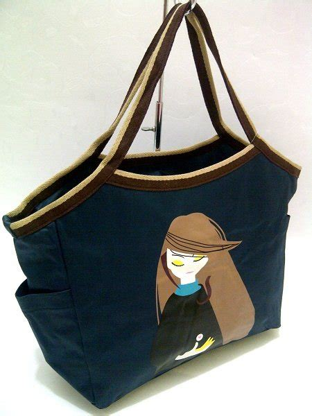 Tas Impor Fashion Bag Kode 613 new item fashion bag import tas wanita large