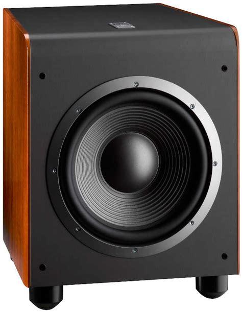 Jbl Es250 ᐅ jbl es250 ceny opinie dane techniczne videotesty pl