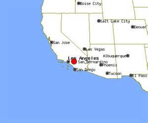 san bernardino california map california map