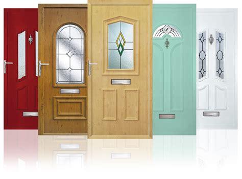 Pvcu Front And Back Doors Pvcu Front Doors
